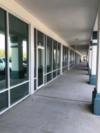 4012 W Commons Drive, 114, Destin, FL 32541
