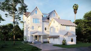 49 Grand Inlet Court, Inlet Beach, FL 32461