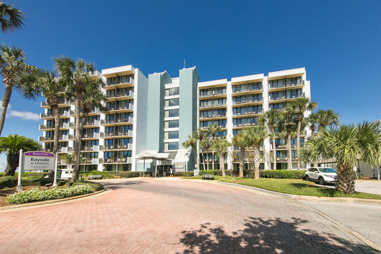 200 Sandestin Blvd 6889, Miramar Beach, FL, 32550