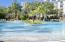 Grand Sandestin Pool