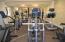 Grand Sandestin Gym