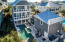 138 Chivas Lane, Santa Rosa Beach, FL 32459