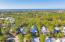 114 Pine Needle Way, Santa Rosa Beach, FL 32459