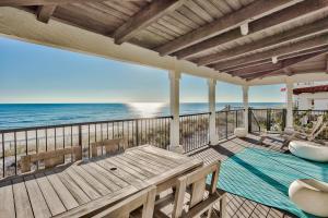 5055 W Co Highway 30-A Drive, 1012, Santa Rosa Beach, FL 32459