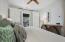 14 S Briland Lane, Rosemary Beach, FL 32461
