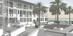 WW-S300 Sea Garden Street, 300, Alys Beach, FL 32461