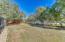 7272 Manatee Street, Navarre, FL 32566