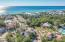 53 White Cliffs Boulevard, Santa Rosa Beach, FL 32459