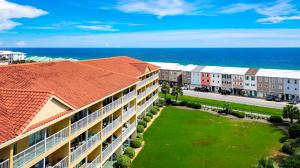 2076 Scenic Gulf Drive Drive, 2013, Miramar Beach, FL 32550