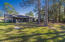 1512 Kruse Drive, Fort Walton Beach, FL 32547