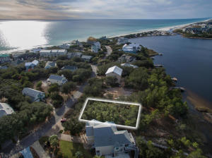 000 Pelican Circle, Inlet Beach, FL 32461