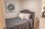 4203 Indian Bayou Trail, UNIT 1606, Destin, FL 32541