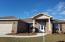 4338 Quiet Court, Gulf Breeze, FL 32563