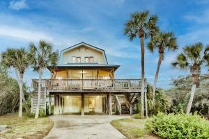 487 Blue Mountain Road, Santa Rosa Beach, FL 32459