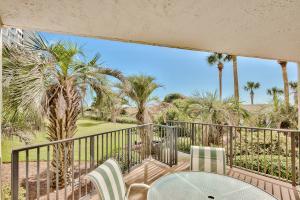 4017 Beachside One Drive, UNIT 4017, Miramar Beach, FL 32550