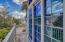 15 Signal Court, Inlet Beach, FL 32461