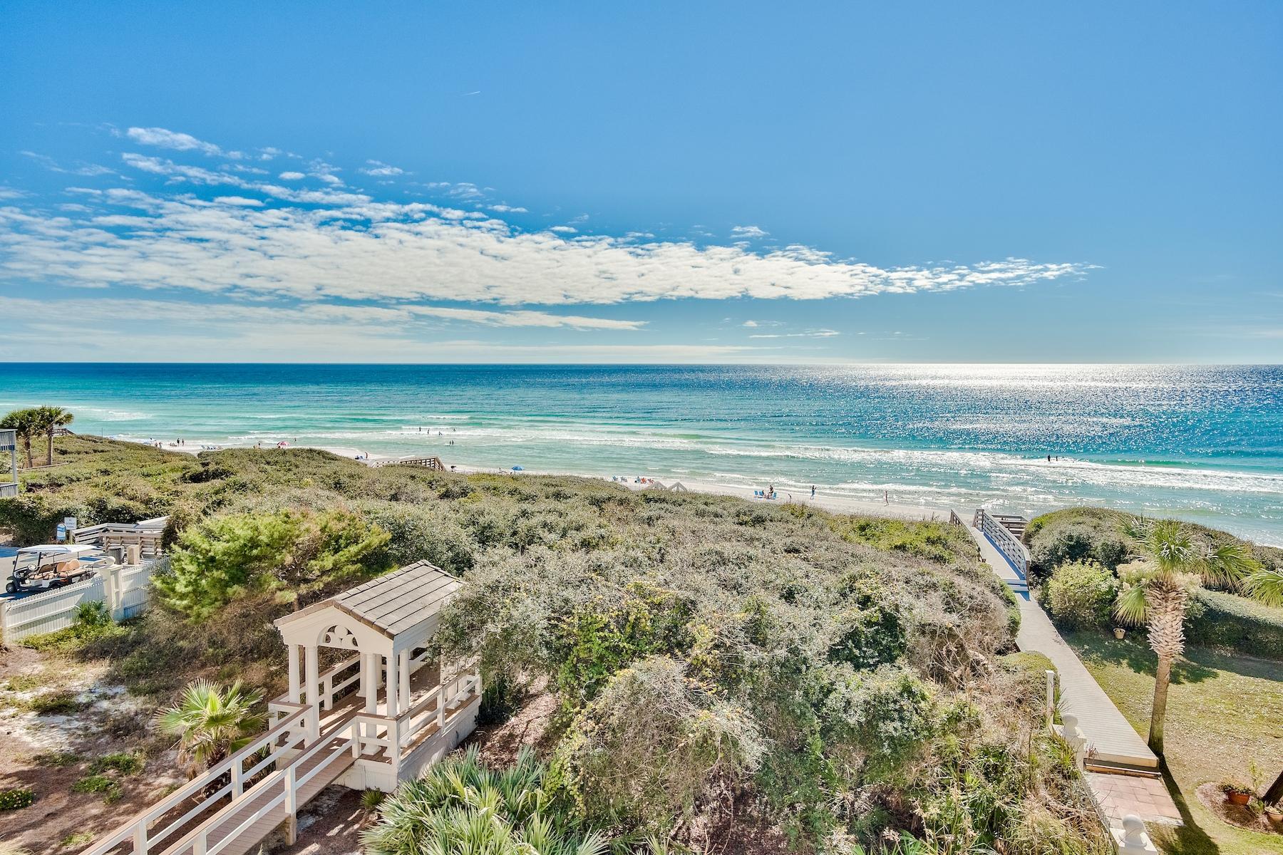 36 San Juan, Santa Rosa Beach, 4 Bedrooms Bedrooms, ,3 BathroomsBathrooms,Detached single family,For Sale,San Juan,859817