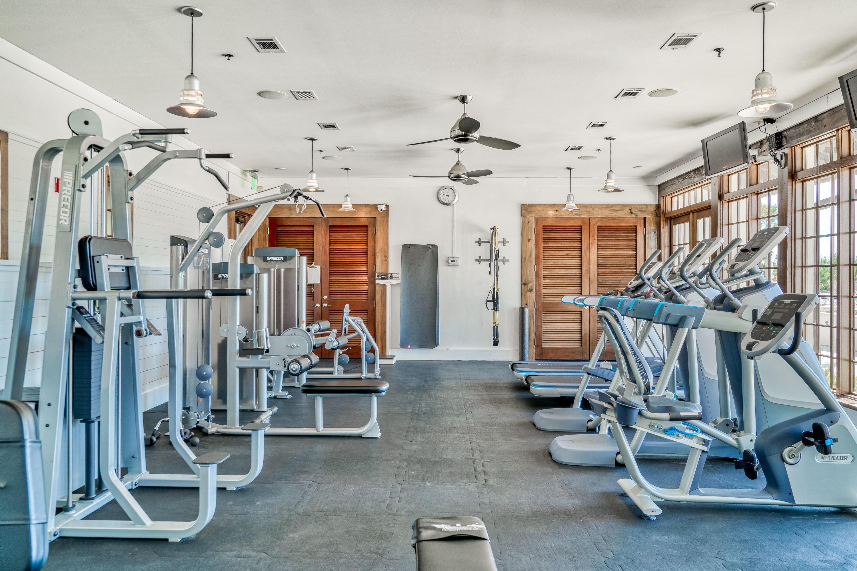 Cypress Dunes Fitness Center-6
