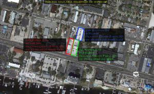 329 Harbor Boulevard, Destin, FL 32541