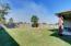 8524 Holley Hills Circle, Navarre, FL 32566