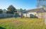 2029 Catline Circle, Navarre, FL 32566
