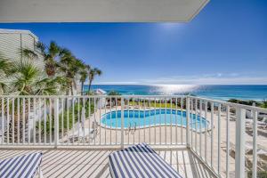 2393 W County Hwy 30A, 201, Santa Rosa Beach, FL 32459
