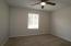 3158 Skyline Drive, Crestview, FL 32539