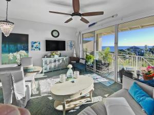 145 Spires Lane, UNIT 411, Santa Rosa Beach, FL 32459