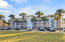 145 Spires Lane, UNIT 411, Santa Rosa Beach, FL 32459