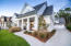 MAIN HOUSE VIEW 4