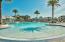 58 Milestone Drive, B, Inlet Beach, FL 32461