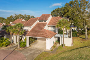 48 Forest Hills Lane, UNIT 48A, Miramar Beach, FL 32550