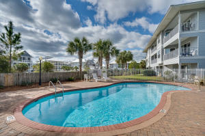 11 Beachside Drive, UNIT 1212, Santa Rosa Beach, FL 32459