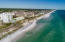 Unit #202 White Cliffs - highest elevated point along the Gulf Coast