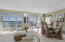 Unit #202 White Cliffs - Large 3 bedroom condo with priceless gulf front views