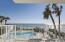 Unit #202 White Cliffs - Priceless gulf front views