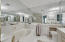 Unit #202 White Cliffs - Master Bathroom