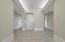 Unit #202 White Cliffs - 2nd floor hallway