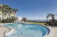 Unit #202 White Cliffs - Gulf Front swimming pool