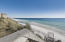 Unit #202 White Cliffs - Private Beach access