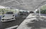 Unit #202 White Cliffs - Private parking