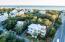 2895 S County Hwy 395, Santa Rosa Beach, FL 32459