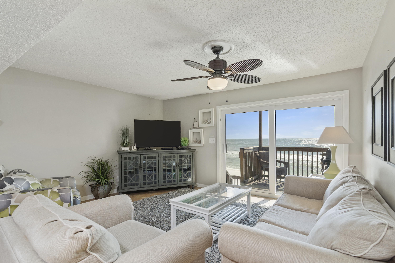 1001 Scenic Gulf Dr Unit E, Miramar Beach, FL, 32550