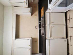 Kitchen Sink and new dishwasher