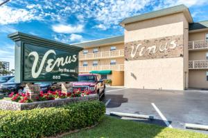 885 Santa Rosa Boulevard, 208, Fort Walton Beach, FL 32548