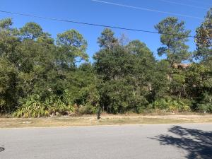 Lot 3 Grayton Village Road, Santa Rosa Beach, FL 32459