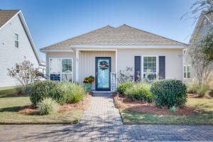 20 Lilly Bell Lane, Freeport, FL 32439