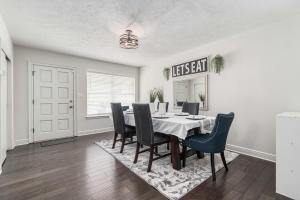 511 Surrey Street, Fort Walton Beach, FL 32547