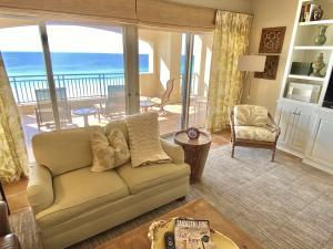 4630 Southwinds Drive, 4630, Miramar Beach, FL 32550