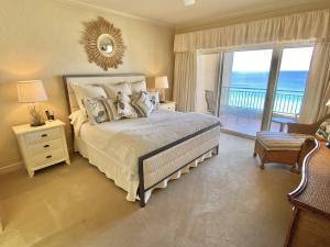 4629 Southwinds Drive, 4629, Miramar Beach, FL 32550